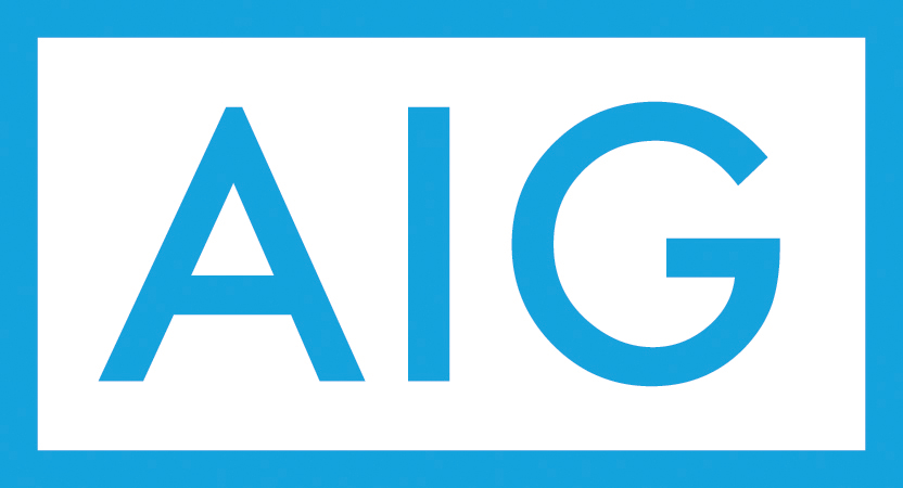 More about AIG