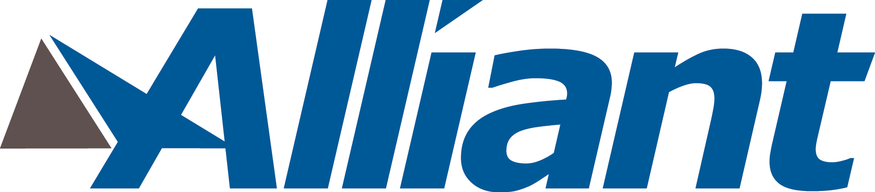 More about Alliant