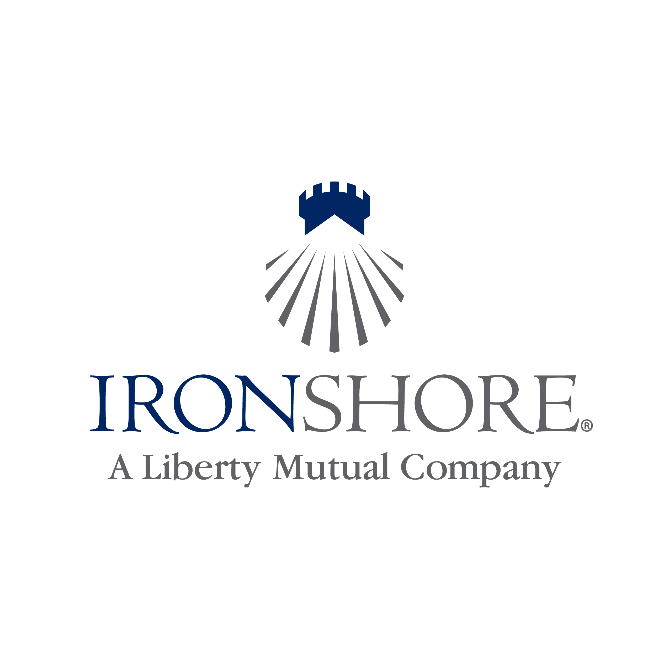 More about Ironshore