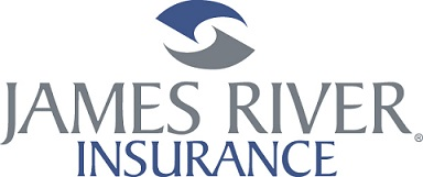 More about James River Insurance