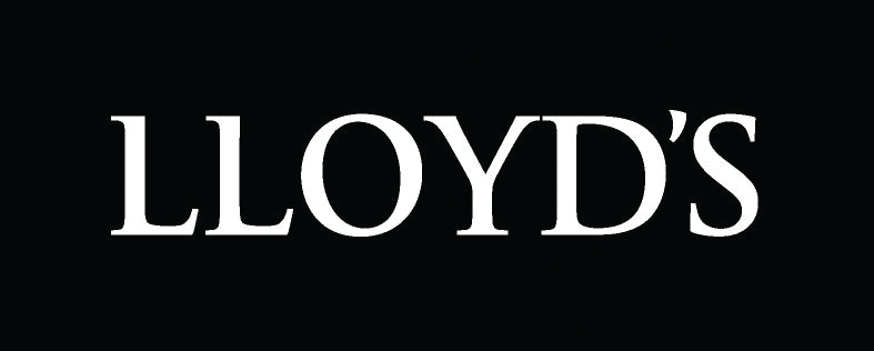 More about Lloyd's America
