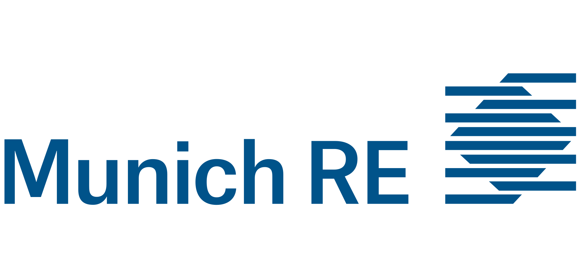 More about Munich Re
