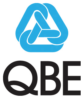 More about QBE