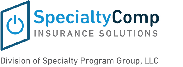 More about Specialty Program group