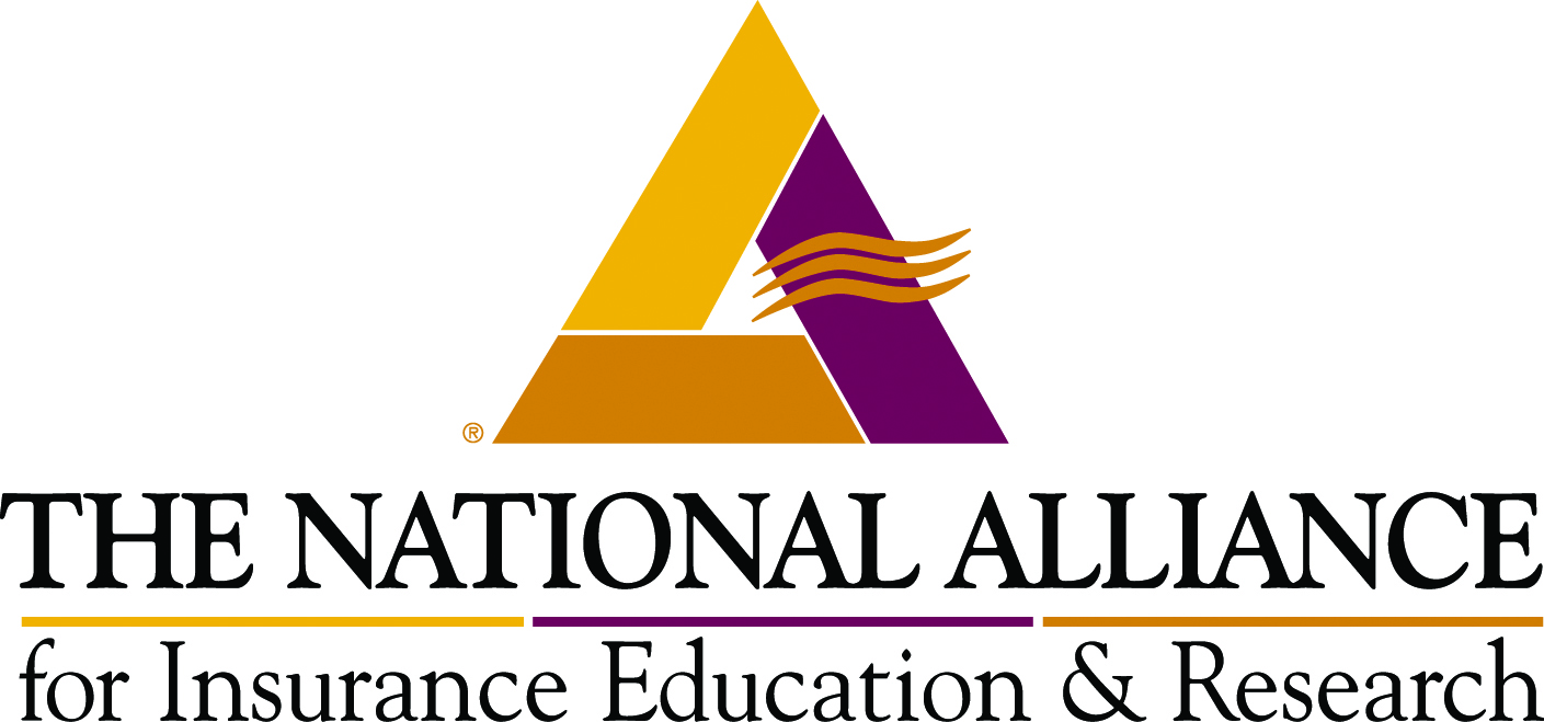 More about The National Alliance for Insurance Education & Research