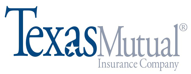 More about Texas Mutal Insurance