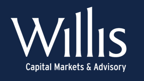 More about Willis