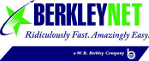 More about Berkley Net Underwriters, LLC