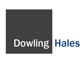 More about Dowling Hales